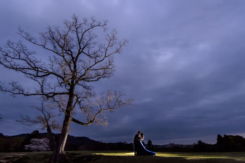 日本婚紗,京都婚紗,櫻花婚紗,奈良婚紗,新祕藝紋,cheri wedding,cheri婚紗,京都婚紗教堂,奈良婚紗,DSC_0045