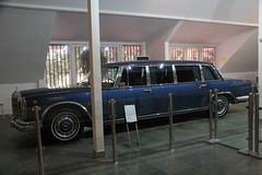 Saadabad & Koohsar (nahid-v) Tags: park trip travel history museum tehran saadabad