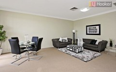 11/142-148 Bridge Road, Westmead NSW