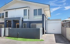 60 Fowler street, Claremont Meadows NSW