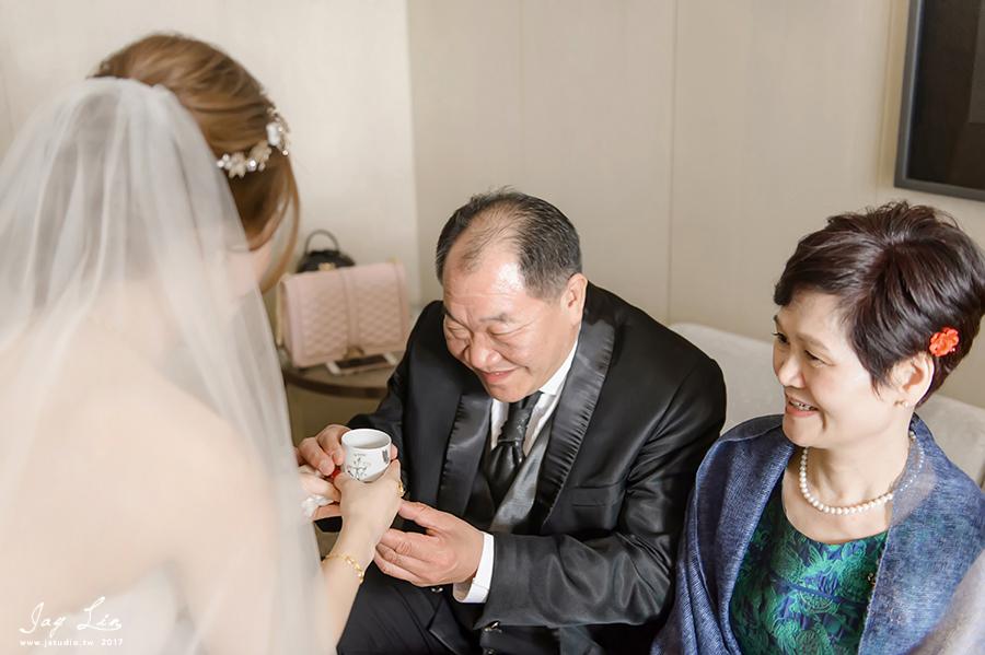 婚攝 萬豪酒店 台北婚攝 婚禮攝影 婚禮紀錄 婚禮紀實  JSTUDIO_0168