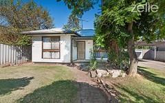 247 Kiewa Street, South Albury NSW