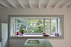 brandt+simon-architekten_kleinOud (brandt und simon architekten) Tags: architektur berlin architecture anbau erweiterung brandtsimon brandt simon expansion brandtsimonarchitekten fassade