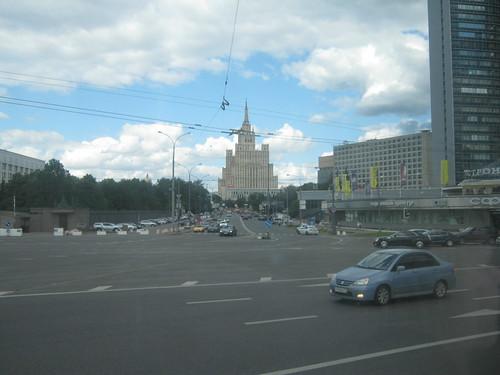 москва 232