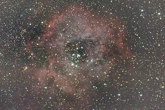 NGC2239 (tobiasborer) Tags: astrofoto deepsky