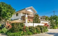 33/6-8 Browning Street, Byron Bay NSW