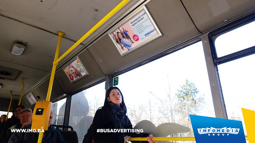 Info Media Group - BUS  Indoor Advertising, 02-2017 (10)