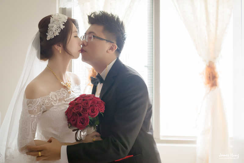 婚攝,james hung,台北,婚攝價格,婚攝鯊魚影像團隊,婚禮攝影,婚禮紀錄,新竹,芙洛麗大飯店