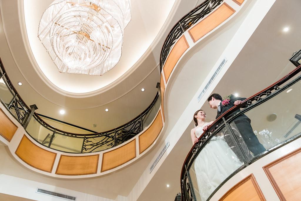 新竹卡爾登飯店,卡爾登,卡爾登飯店,新竹卡爾登,婚攝卡樂,Ryan&Lynn164