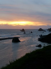 A moment (jinxmcc) Tags: jenner lagoon russianriver rivermouth sonomacoast northerncalifornia