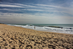 IMG_3867-1 (Andre56154) Tags: spanien spain andalusien andalusia costadelaluz espana strand beach meer ozean ocean wasser water himmel sky wolke cloud coast
