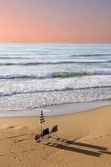 ASPETTANDO L'ESTATE / WAITING FOR THE SUMMER (GIO_CRIS) Tags: siciliasettottobre2014 1001 nights