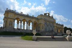 DSC_0456_2 (afagen) Tags: vienna austria wien schönbrunnpalace schlossschönbrunn schönbrunn gloriette