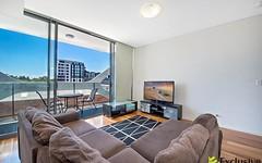 208/20 McGill Street, Lewisham NSW