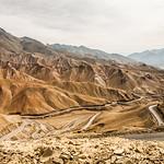 Fotu la, Ladakh, India thumbnail