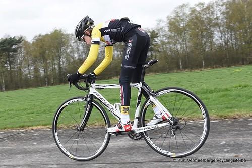 Pk Antwerpen TT (122)