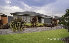 29 Grasstree Avenue, Woongarrah NSW