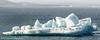 FLOATING ICE (PHOTOGRAPHY|bydamanti) Tags: easternregion iceland is iceburg floatingice jokulsarlonglaciallagoon