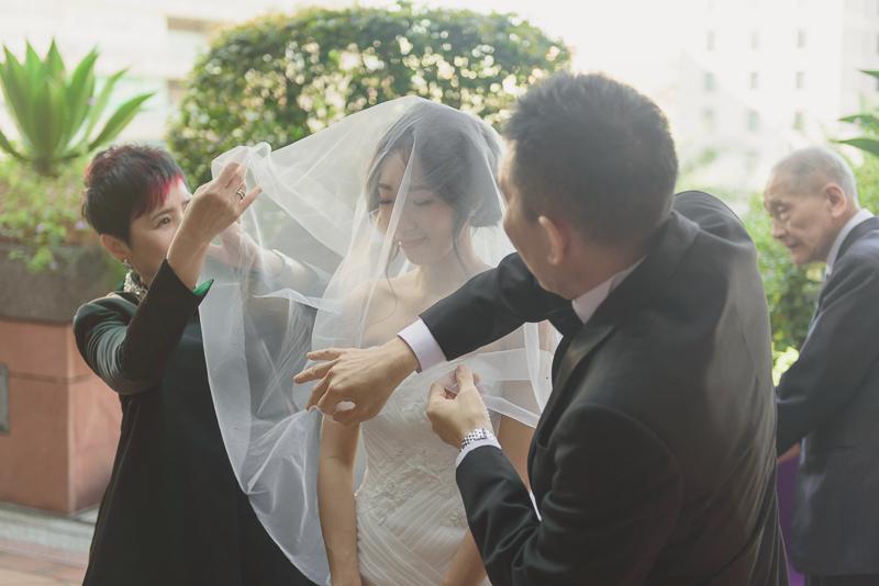維多麗亞婚宴,維多麗亞婚攝,維多麗亞酒店,維多麗亞戶外婚禮,RedEye,MSC_0048