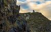 Stornoway Feb-17-2680 (MilkWoodPhotography) Tags: stornoway isleoflewis isleofharris outerhebrides scotland ullapool butt lewis beach minch