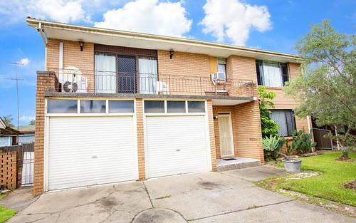 68 Alderson Avenue, Liverpool NSW