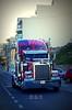 Kenworth W900 [KWT 900] (Daniel's Transport Photos) Tags: kenworth w900 malta truck american xemxija classic rig