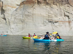 hidden-canyon-kayak-lake-powell-page-arizona-southwest-DSCN9829