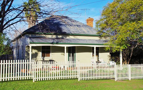 177 Hawker Street, Quirindi NSW