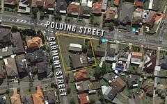 1-5 Garment Street, Fairfield West NSW