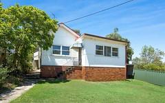 24 Hurstville Road, Hurstville NSW