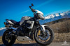 20170220_145733- Copyright Bruno Lavit 1 (kazimodo38) Tags: moto plateau sainthilaire streettriple triumph