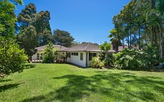184 Ryde Road, West Pymble NSW