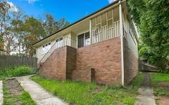 35 Warwick Road, Dundas Valley NSW