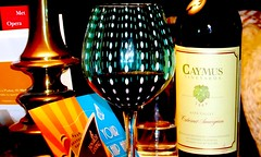 Caberenet Sauvignon-Lumix GX85 (Preskon) Tags: nature wine lamp bottle glass napervilleil