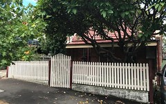 240 St Johns Rd, Glebe NSW