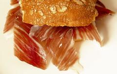 jamón 7 Bellotas (7bellotas) Tags: jamón jamones jamon iberico jamónibéricodebellota