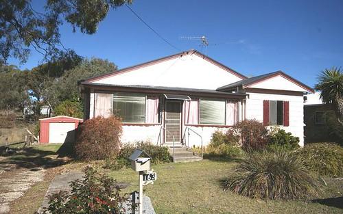 163W North Street, Walcha NSW