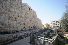 011 to jaffa gat_004 (Teodor Ion) Tags: terrasanta gerusalemme montesion israeljerusalem templemount oldcityofjerusalem