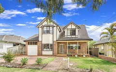 15 Third Avenue, Gymea Bay NSW