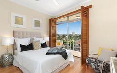 9/91 Coogee Bay Road, Coogee NSW