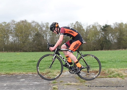Pk Antwerpen TT (241)