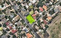 1 Colebatch Place, Curtin ACT