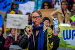 EM-170327-NoNAPL-028 (Minister Erik McGregor) Tags: 2017 actonclimate activism albany andrewcuomo climatechange cuomo denythe401 energydemocracy erikmcgregor ferc fossilfree fracking governorcuomo keepitintheground methane napl nyscapitalbuilding newyork no401 nonapl nopipelines northaccesspipeline peacefulprotest photography protectnywater waterislife wesayno youarehere climatejustice demonstration energyefficiency rally ‎solidarity 9172258963 erikrivashotmailcom ©erikmcgregor ‪‎weareallconnected‬ ny usa