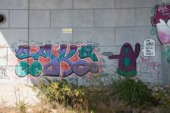 Bulgaria-0085 (lee_ontheroad) Tags: streetart shipka starazagora bulgaria bg buzludzha
