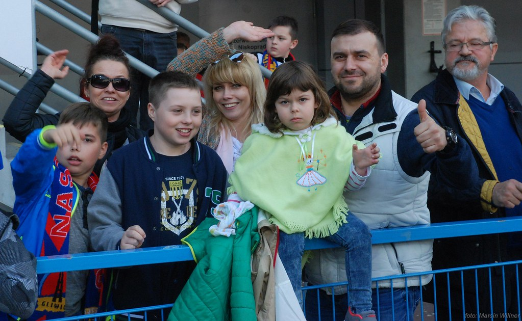 PiastvsLechia_2017_04-53