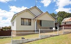 32 Fitzroy St, Junee NSW