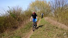 BikeSportBerlin-Rides-Velo-Berlin-Image21