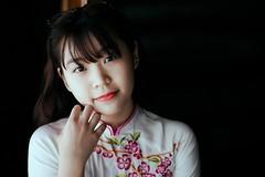 17761474_10208705317739236_1192349618_o (Nguyễn Minh Minh) Tags: om13528 zuiko13528