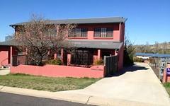 4/27 Roberson Street, Berridale NSW