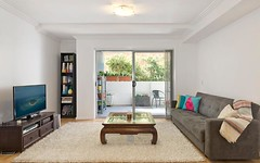 1/289 Condamine Street, Manly Vale NSW